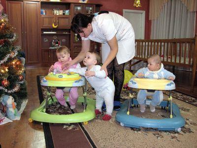 Алтайский край дом малютки детей 66