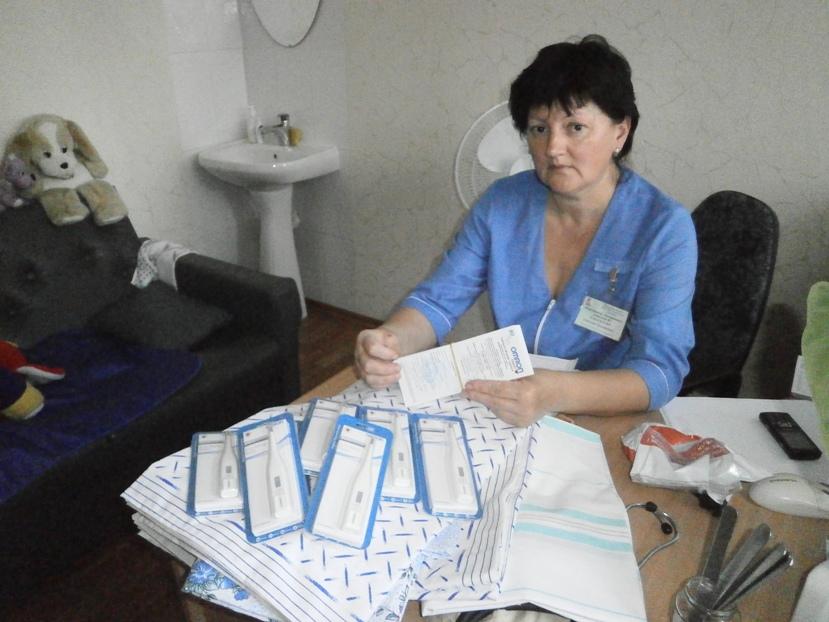 47 детская поликлиника санкт-петербурга